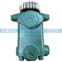 3407020-65F-CK10大连 22直转向泵助力泵/3407020-65F-CK10