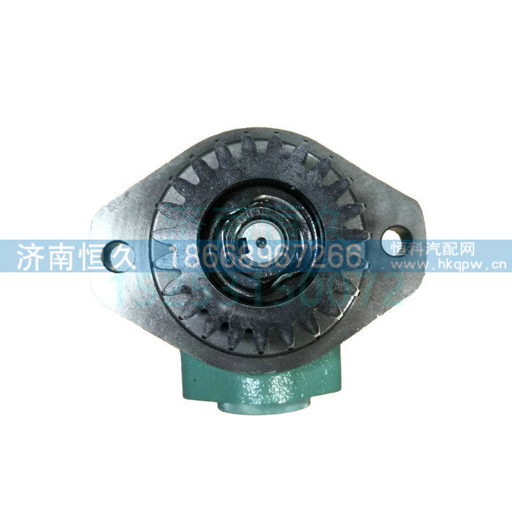 3407020-65F-CK10