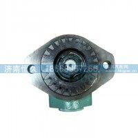 3407020-M00-B82A 22直转向泵助力泵/3407020-M00-B82A