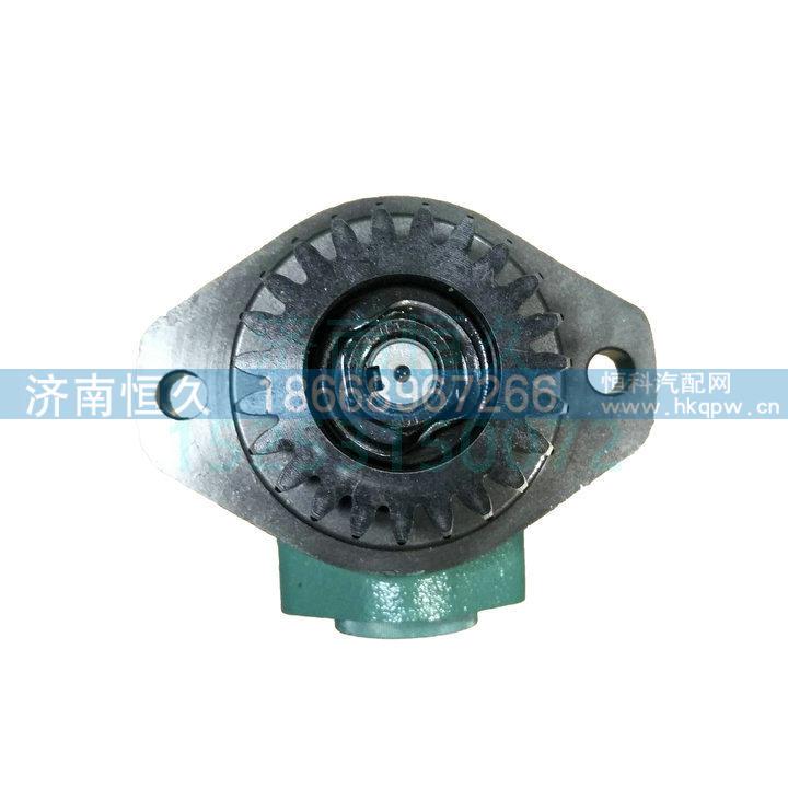 3407020-M00-A703