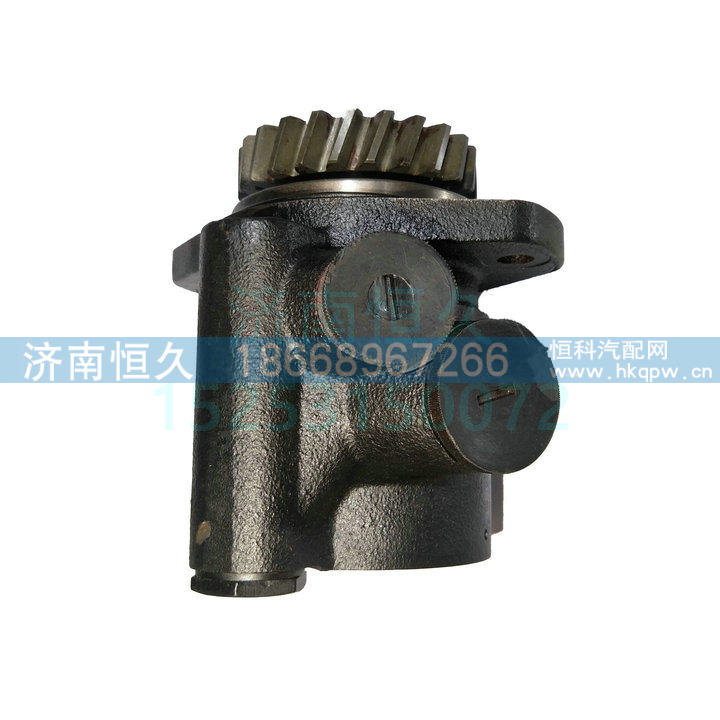 ZYB21-16FN06(430C-3407100D)