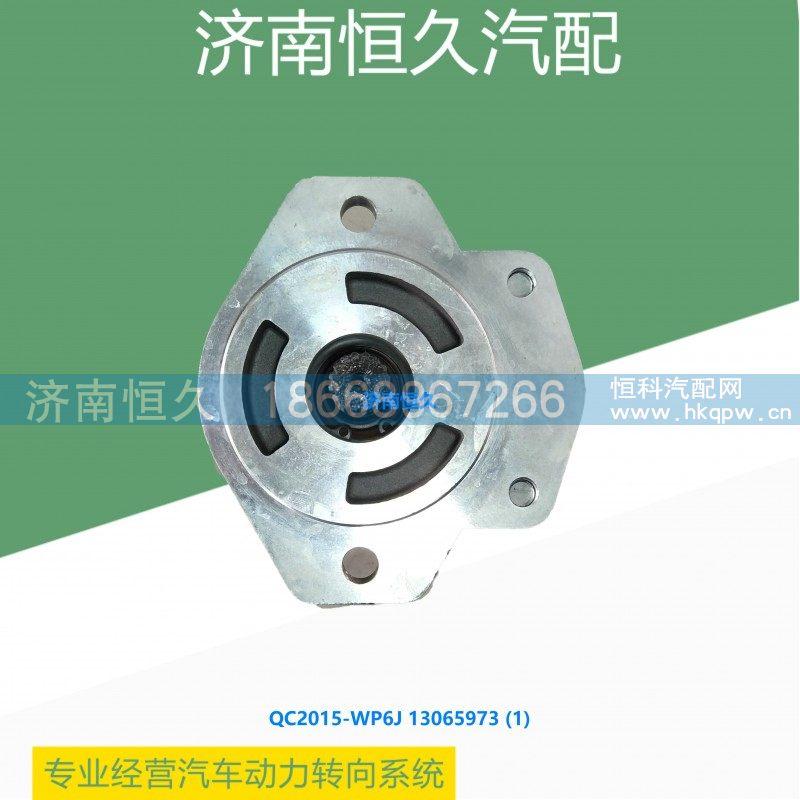 QC20/15-WP6J 13065973