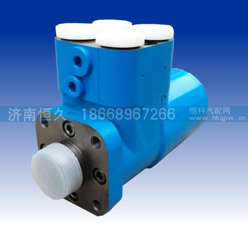BZZ5-1000全液压转向器/BZZ5-1000全液压转向器