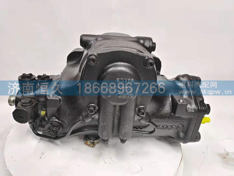 8099955471双回路转向器总成ZF8099/8099955471