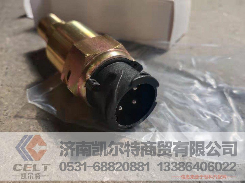 WG2209280010,里程表传感器(电磁式车速传感器),济南凯尔特商贸有限公司