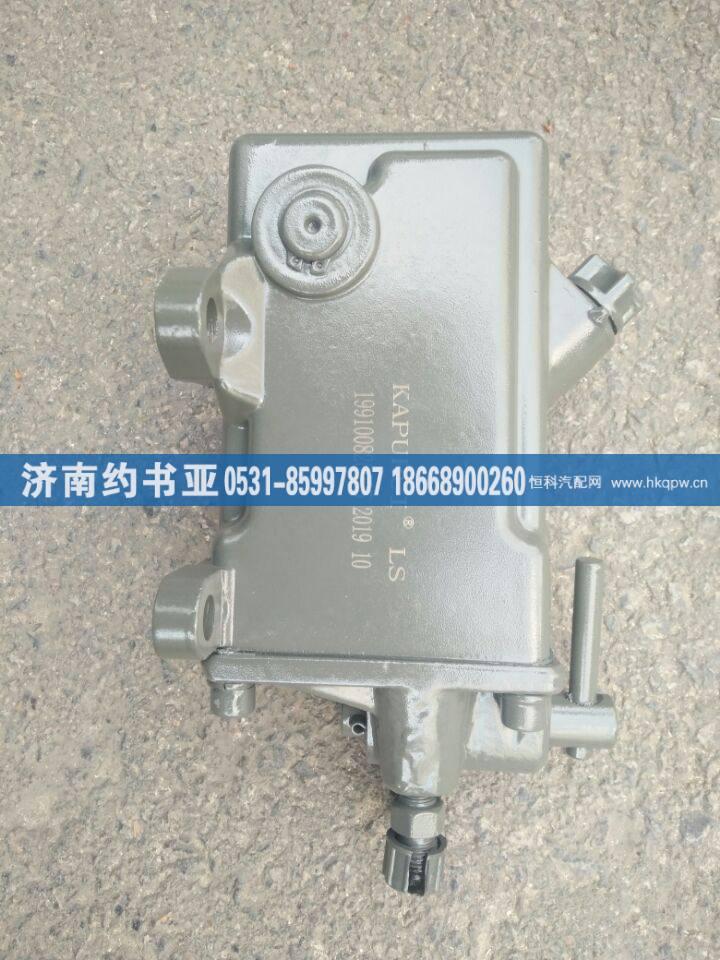 AZ9100820025駕駛室舉升泵/AZ9100820025