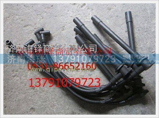 M2C00-3705070玉柴天然氣發動機