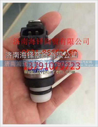 玉柴天然气发动机喷嘴 /110R-000020