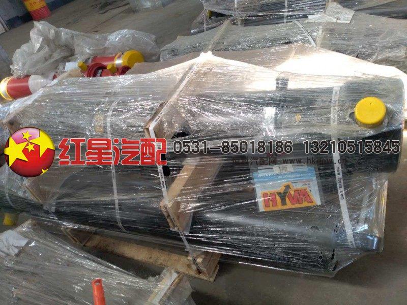 海沃液压油缸238-5-08130-001B-K1960/238-5-08130-001B-K1960-HC