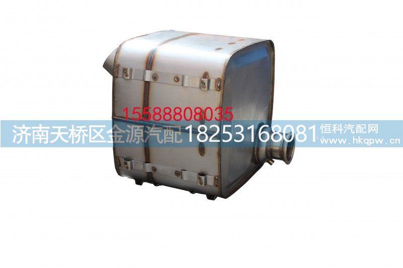 SCR1000957663