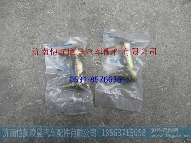 H0173260200A0-M10换档杆球头ESTM10/H0173260200A0-M10