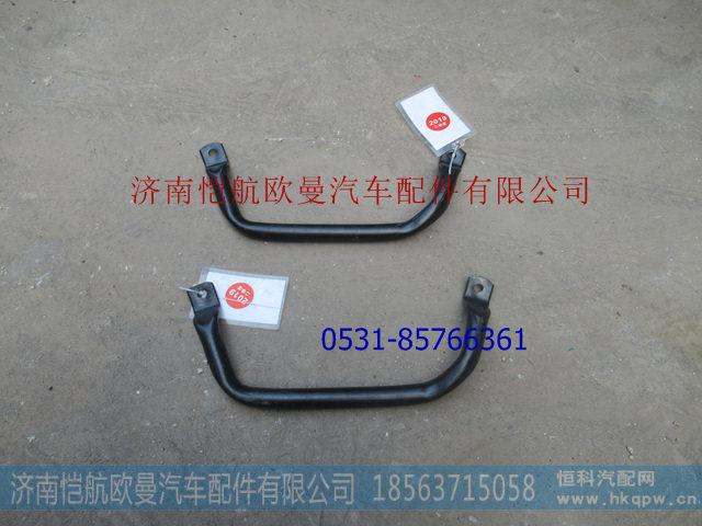H0542070500A0原廠