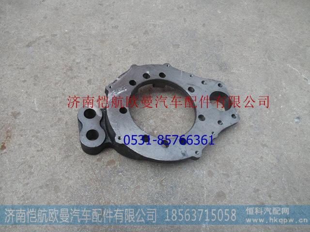 QT485S13-3502031原廠