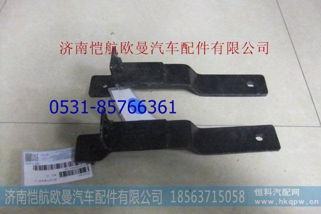 高位进气管支架II/H1119103003A0