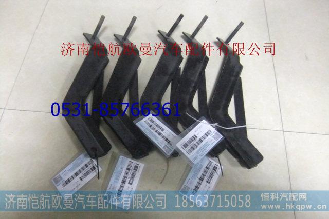 高位进气管支架IA/H1119103002A0