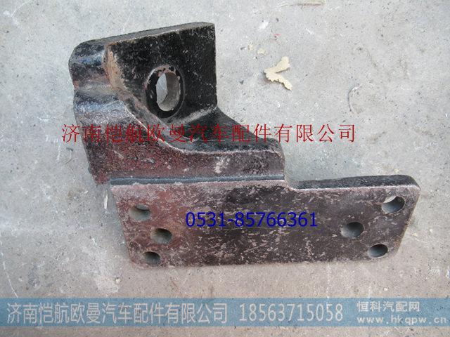 发动机前支撑支架右/H1101070008A0