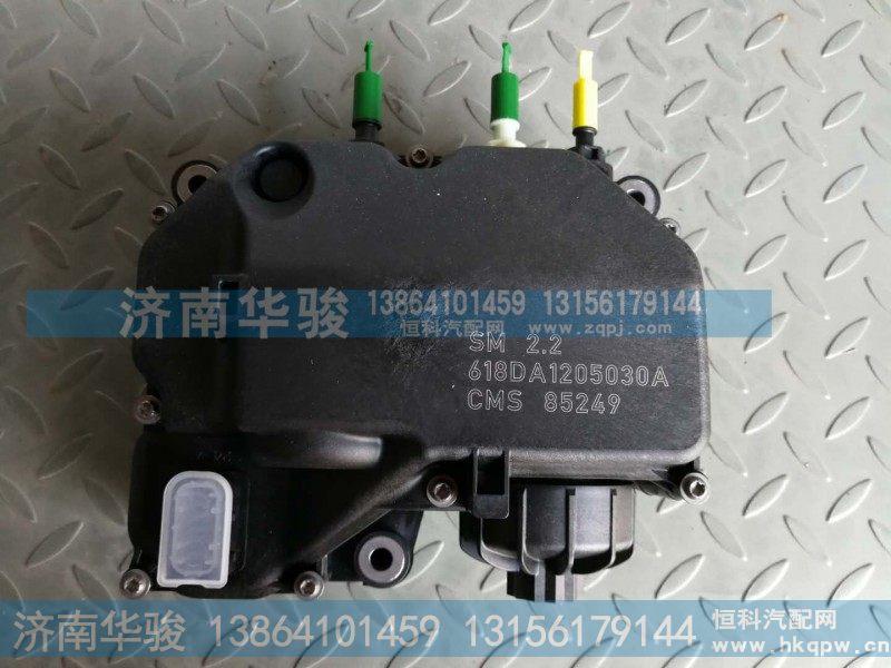 618DA1205030A华菱