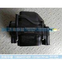 618DA1205030A 尿素泵部件/618DA1205030A