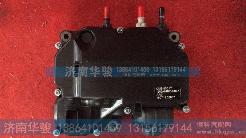 1205A84RQ-010-7 尿素喷嘴/1205A84RQ-010-7