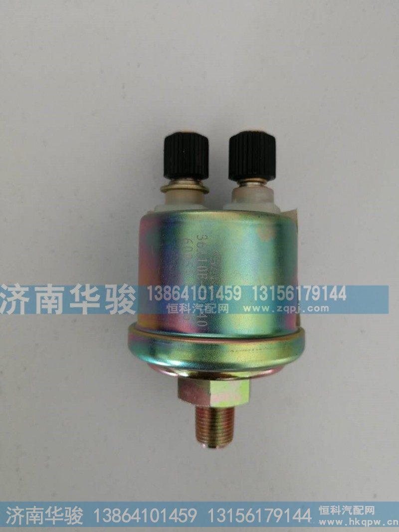 36A10E-10040华菱