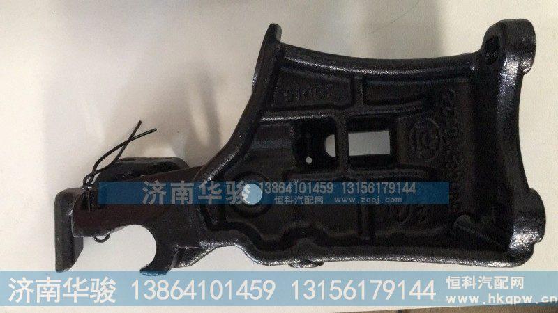 50H08-1101246-D华菱