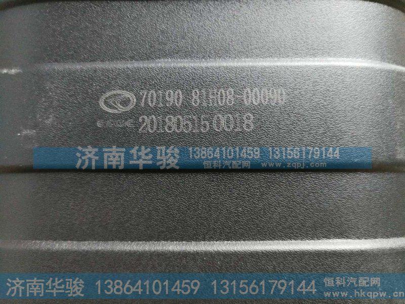 81H08-00090华菱