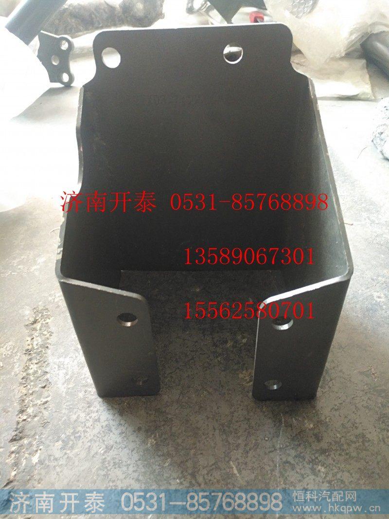 712W41720-0001举升支架 汕德卡配件/712W41720-0001