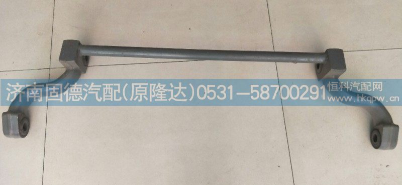 AZ1608434040GD