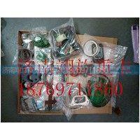TA4360发动机修理包/