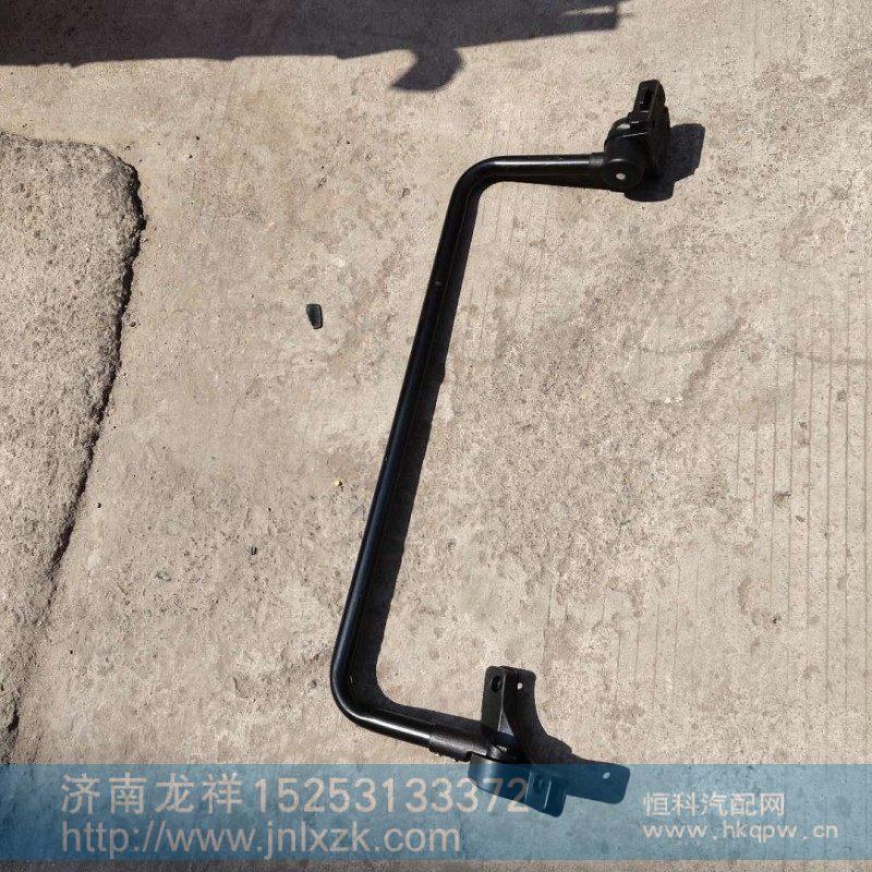 DZ15221770920/DZ15221770910倒車鏡支架