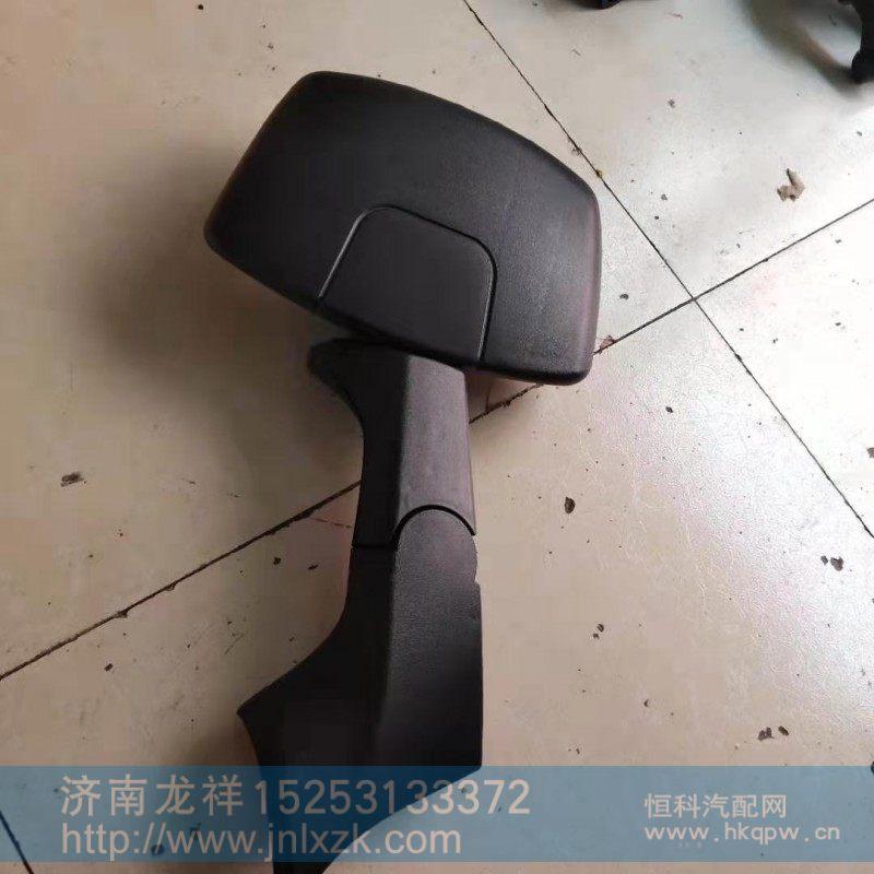 中国重汽T5前下视镜812W-63730-6656/812W-63730-6656