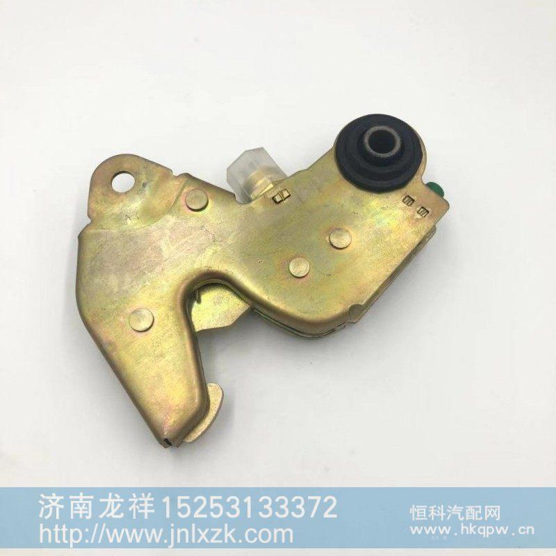 陕汽德龙F3000双层液压锁SZ144000756/SZ144000756