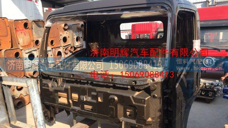 重汽豪沃輕卡配件中國重汽豪沃輕卡
