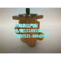 道依茨转向助力泵ZYB-1316R/231-9/13102340M0032