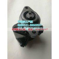 福田欧曼助力泵/H0340030001A0