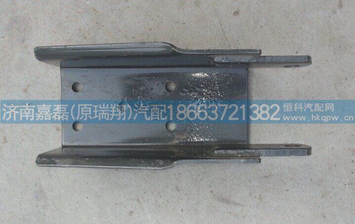 减震器上支架总成WG9925680026