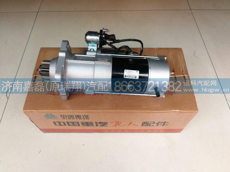 VG1560090007三菱