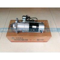重汽起动机三菱VG1560090007/VG1560090007