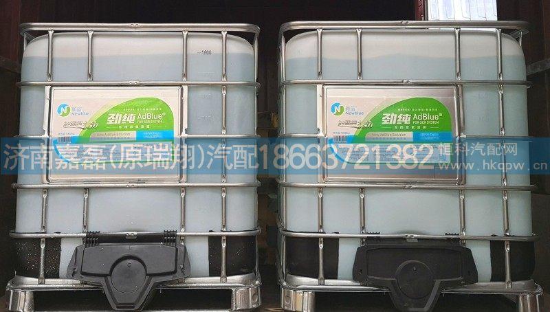 车用尿素溶液WG1034120077+001【济南车用尿素】/WG1034120077+001