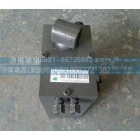 重汽HOWO举升泵WG9925820002/WG9925820002