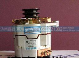 潍柴专用发电机612600090353/612600090353