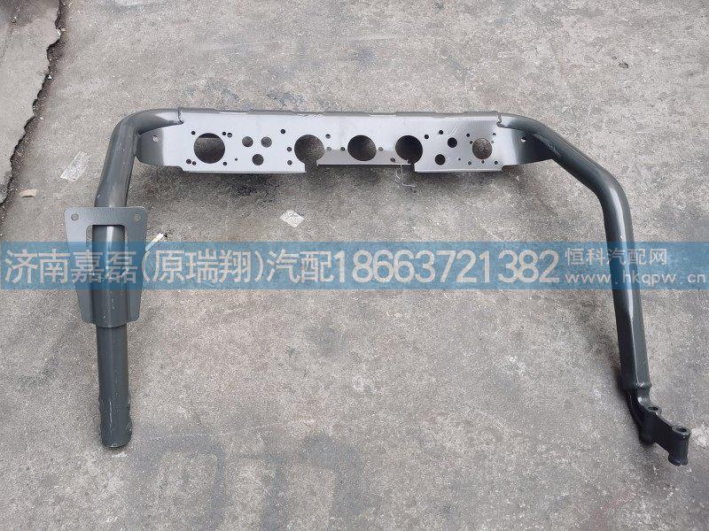 YG9000361600挂车螺旋管线束支架/YG9000361600挂车螺旋管线束支架