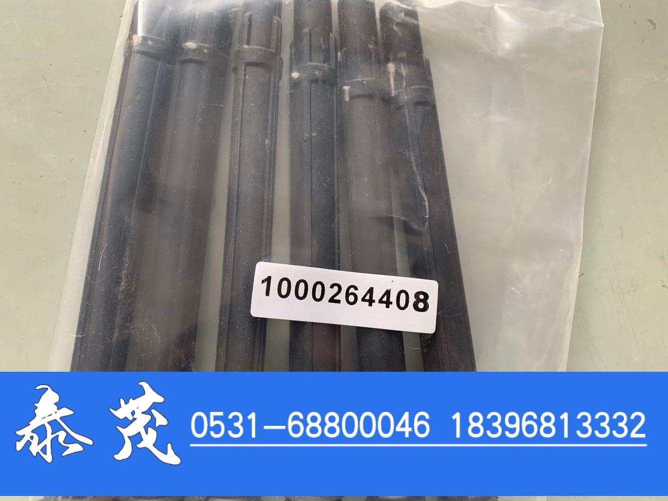 1000264408发动机点火线圈/1000264408