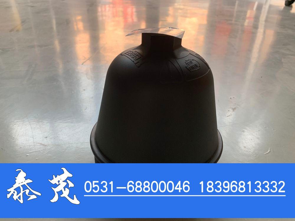 1000570536机油模块盖-尖头/1000570536