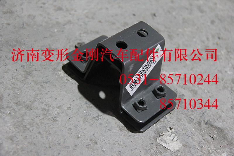 电瓶箱隔热板固定支架总成712W25441-0037/712W25441-0037
