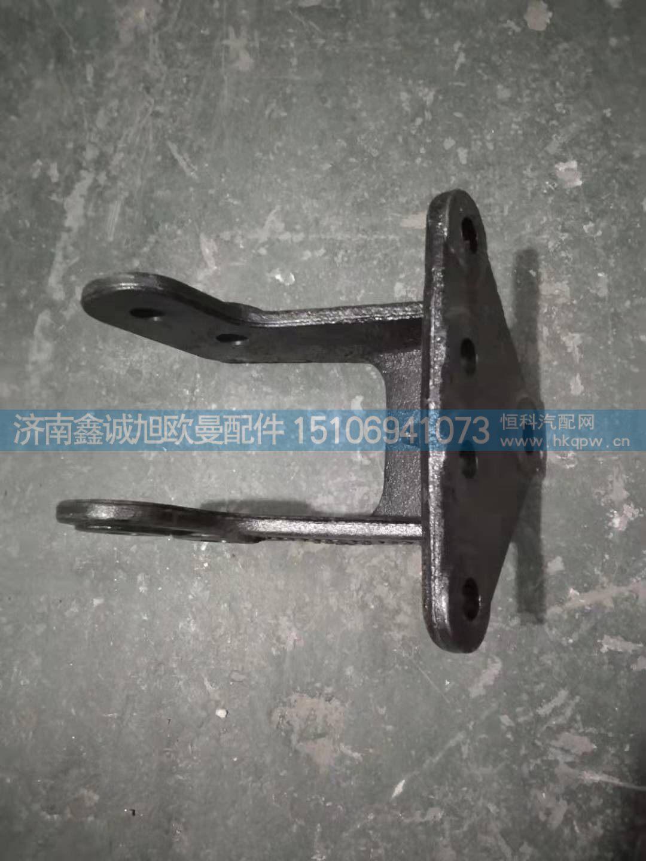 弯管梁连接支架/H0280740403A0