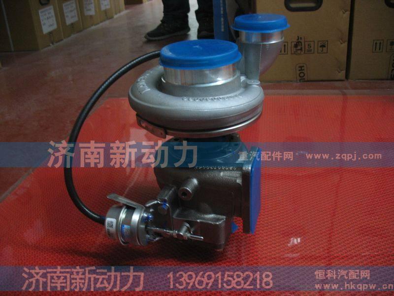 1118010-29D,康跃增压器,济南新动力增压器有限公司