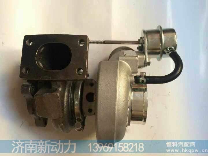康明斯系列增压器4042714/4042714