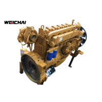 WD12.375    SZ90100062 Forward发动机  Engine assembly/SZ90100062  WD615.375
