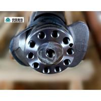 201-02101-0671曲轴 MC11发动机 重汽杭发/201-02101-0671